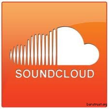 We are on Souncloud too