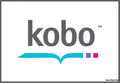 Download you you Kobo device
